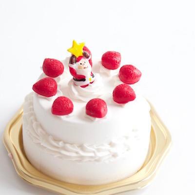 12:16_yokohama_tanji.jpg
