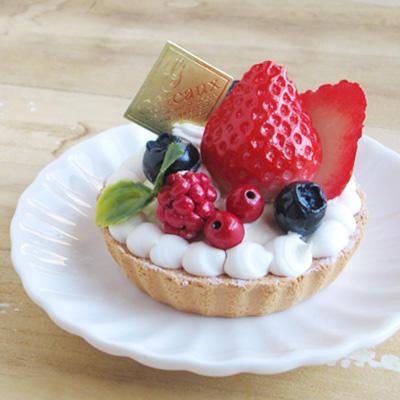 3.20-utunomiya-ebisawa.jpg
