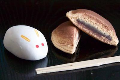 9.-kamata-yokohama-tanji.jpg
