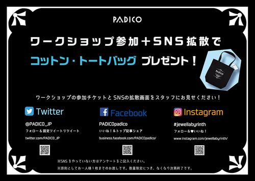 SNSパネルA3-01.png