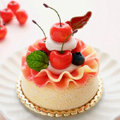0923なんばさくらんぼケーキ450.png